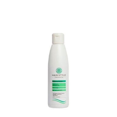 Lozione rinfrescante per capelli - Almagreen - Cosmetica al Naturale