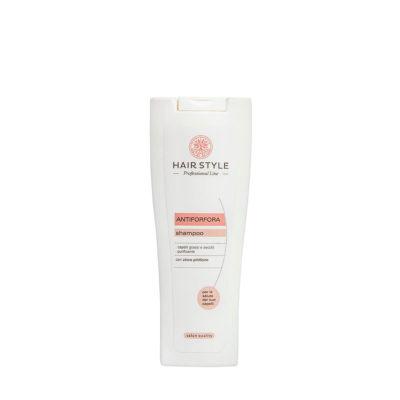Shampoo antiforfora purificante - Almagreen - Cosmetica al Naturale