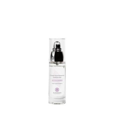Crema viso bio anti macchie con acido cogico - Almagreen - Cosmetica al Naturale