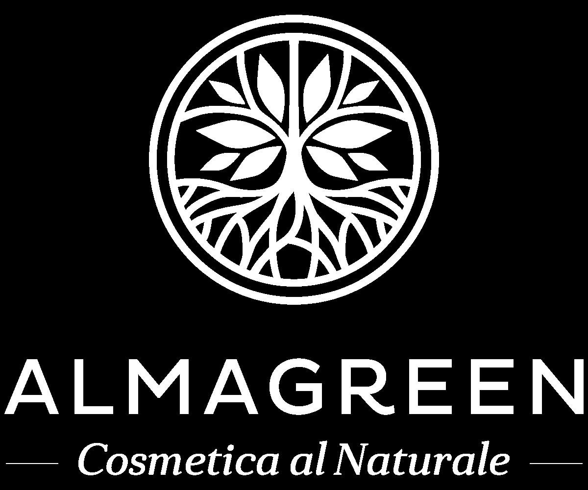 Almagreen - La cosmetica al naturale - www.almagreen.com