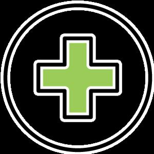 Cosmesi naturale per Farmacie e Parafarmacie - Almagreen