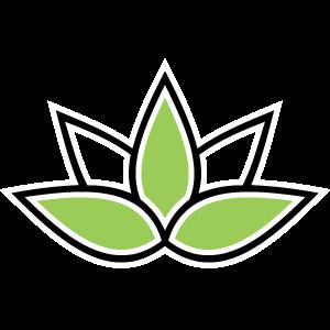 Prodotti naturali professionali per Estetiste - Almagreen