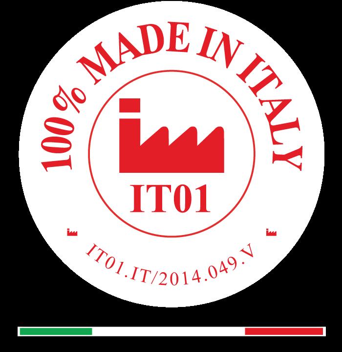 Cosmetici naturali con Certificazione 100% Made in Italy - Almagreen
