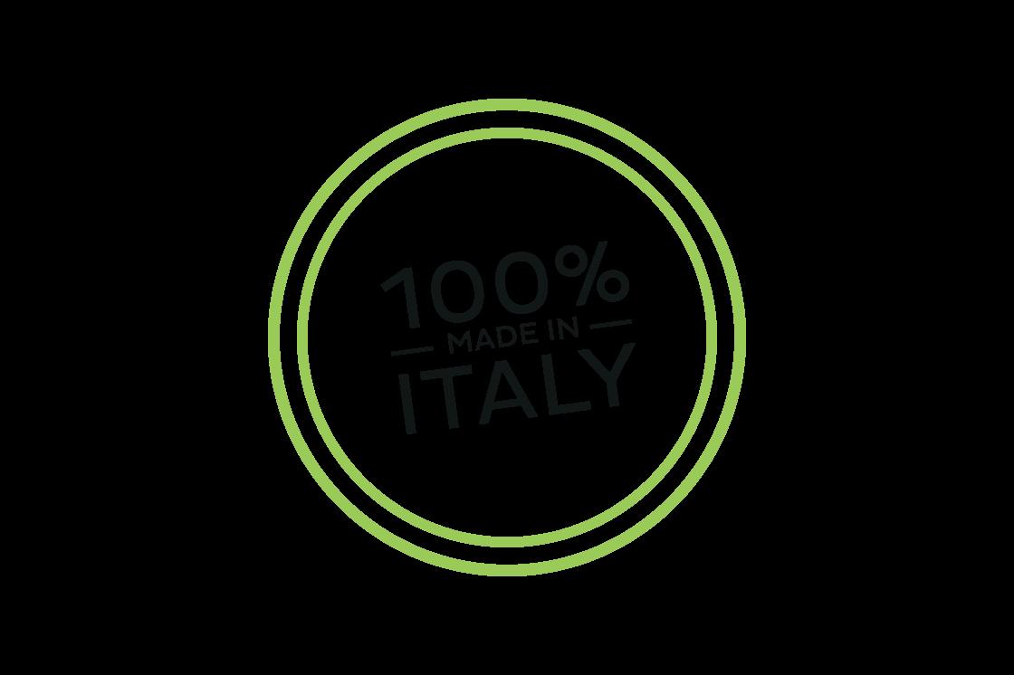 Cosmesi naturale e bio certificata 100% made in Italy – Almagreen