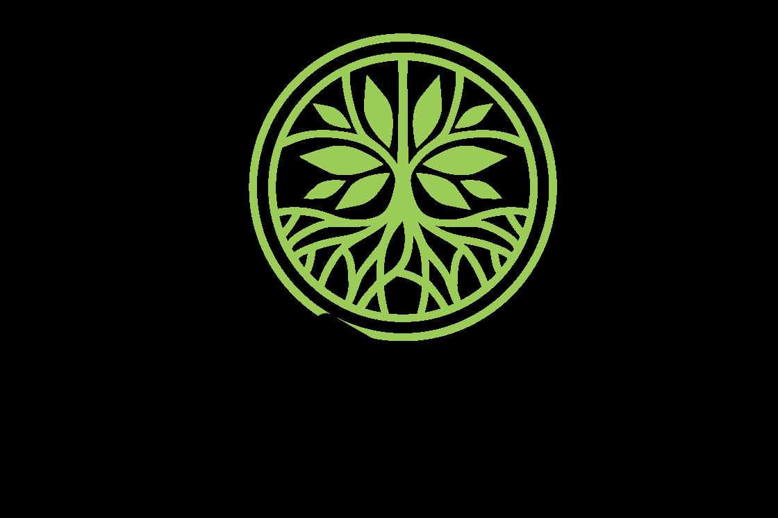 Cosmesi naturale di alta qualità – Almagreen