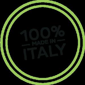 Cosmetici naturali certificati made in Italy – Almagreen