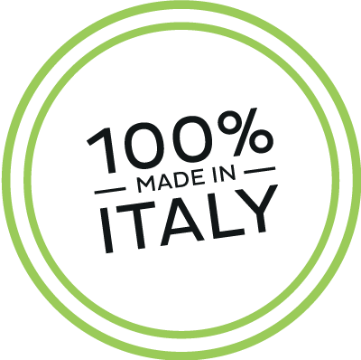 Cosmetici naturali certificati made in Italy - Almagreen
